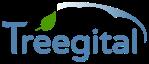 logo-treegital-400